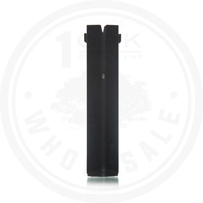 Phix Vapor Basic Kit