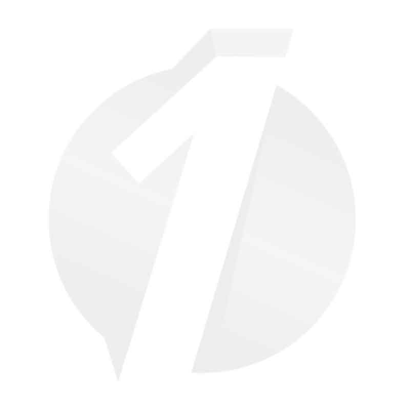 The Finest Sweet & Sour - Blue-Berries Lemon Swirl (100ml)
